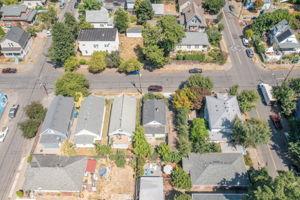 622 NE Failing St, Portland, OR 97212, USA Photo 5