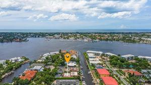 1375 Chesapeake Ave, Naples, FL 34102, USA Photo 26