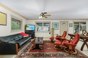 1375 Chesapeake Ave, Naples, FL 34102, USA Photo 18