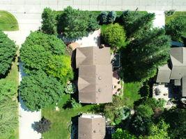 42405 Ravina Ln, Northville, MI 48168, USA Photo 20