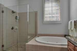 80849 Cll Azul, La Quinta, CA 92253, US Photo 43