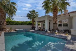 80849 Cll Azul, La Quinta, CA 92253, US Photo 50