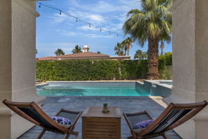 80849 Cll Azul, La Quinta, CA 92253, US Photo 46