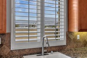 80849 Cll Azul, La Quinta, CA 92253, US Photo 37
