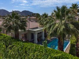 80849 Cll Azul, La Quinta, CA 92253, US Photo 64