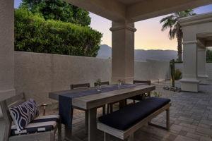 80849 Cll Azul, La Quinta, CA 92253, US Photo 5
