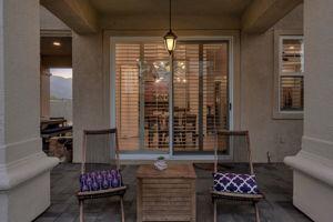 80849 Cll Azul, La Quinta, CA 92253, US Photo 10