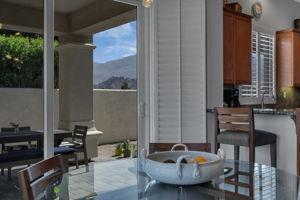80849 Cll Azul, La Quinta, CA 92253, US Photo 31
