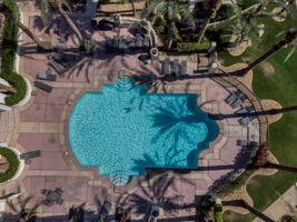 80849 Cll Azul, La Quinta, CA 92253, US Photo 70