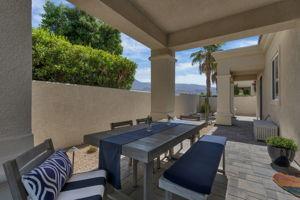 80849 Cll Azul, La Quinta, CA 92253, US Photo 45
