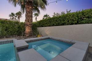 80849 Cll Azul, La Quinta, CA 92253, US Photo 4