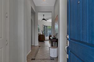80849 Cll Azul, La Quinta, CA 92253, US Photo 24