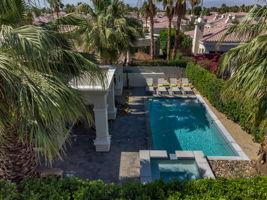 80849 Cll Azul, La Quinta, CA 92253, US Photo 65