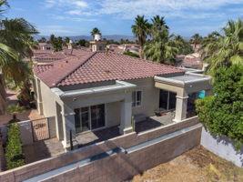 80849 Cll Azul, La Quinta, CA 92253, US Photo 63