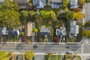 174 Winchester St, Newton, MA 02461, US Photo 32