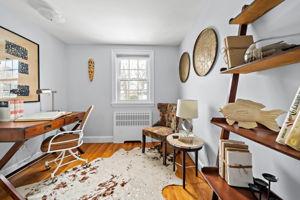 174 Winchester St, Newton, MA 02461, US Photo 20
