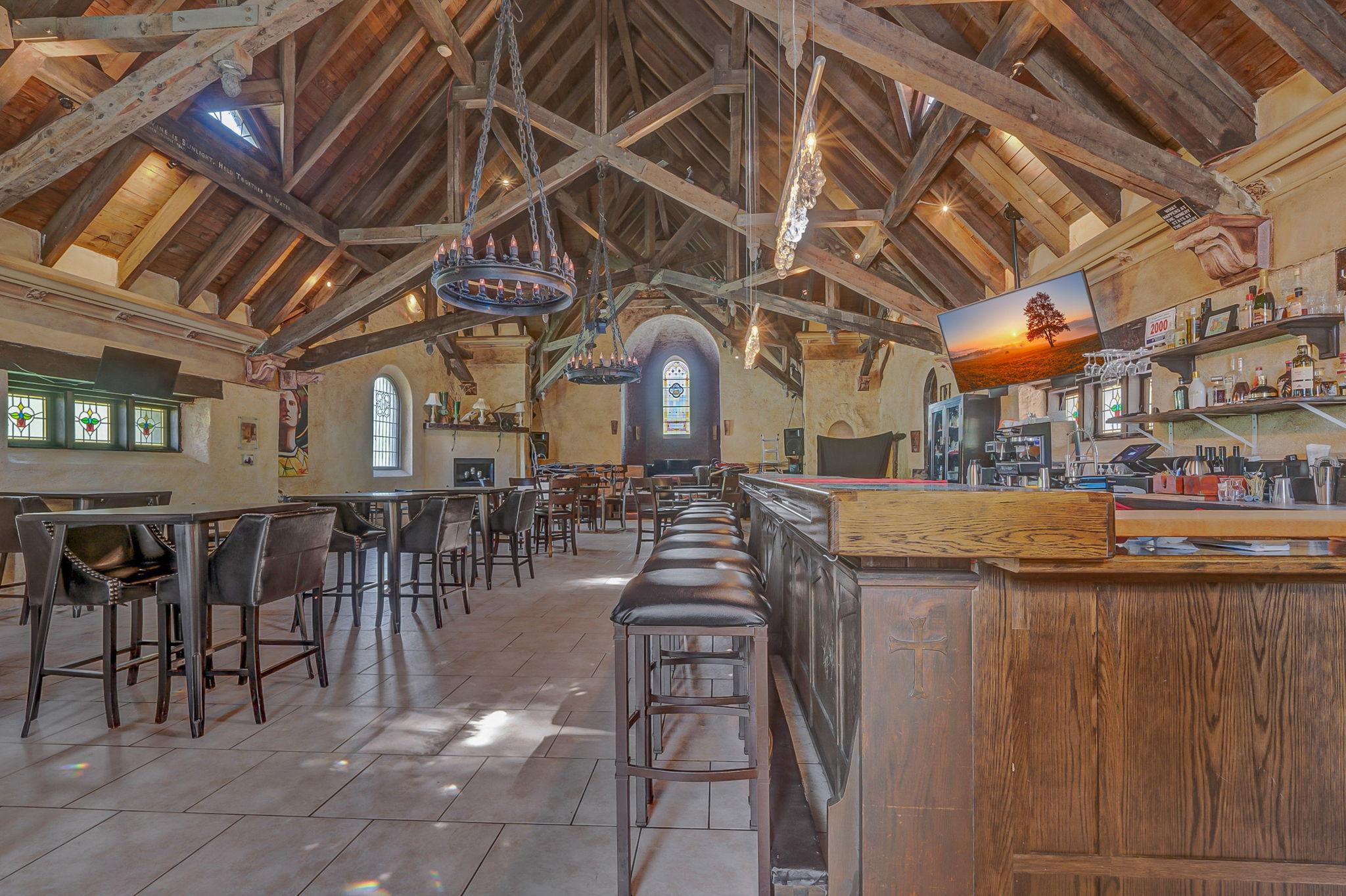 1715 E Main St, Mohegan Lake, NY 10547, USA Photo 22