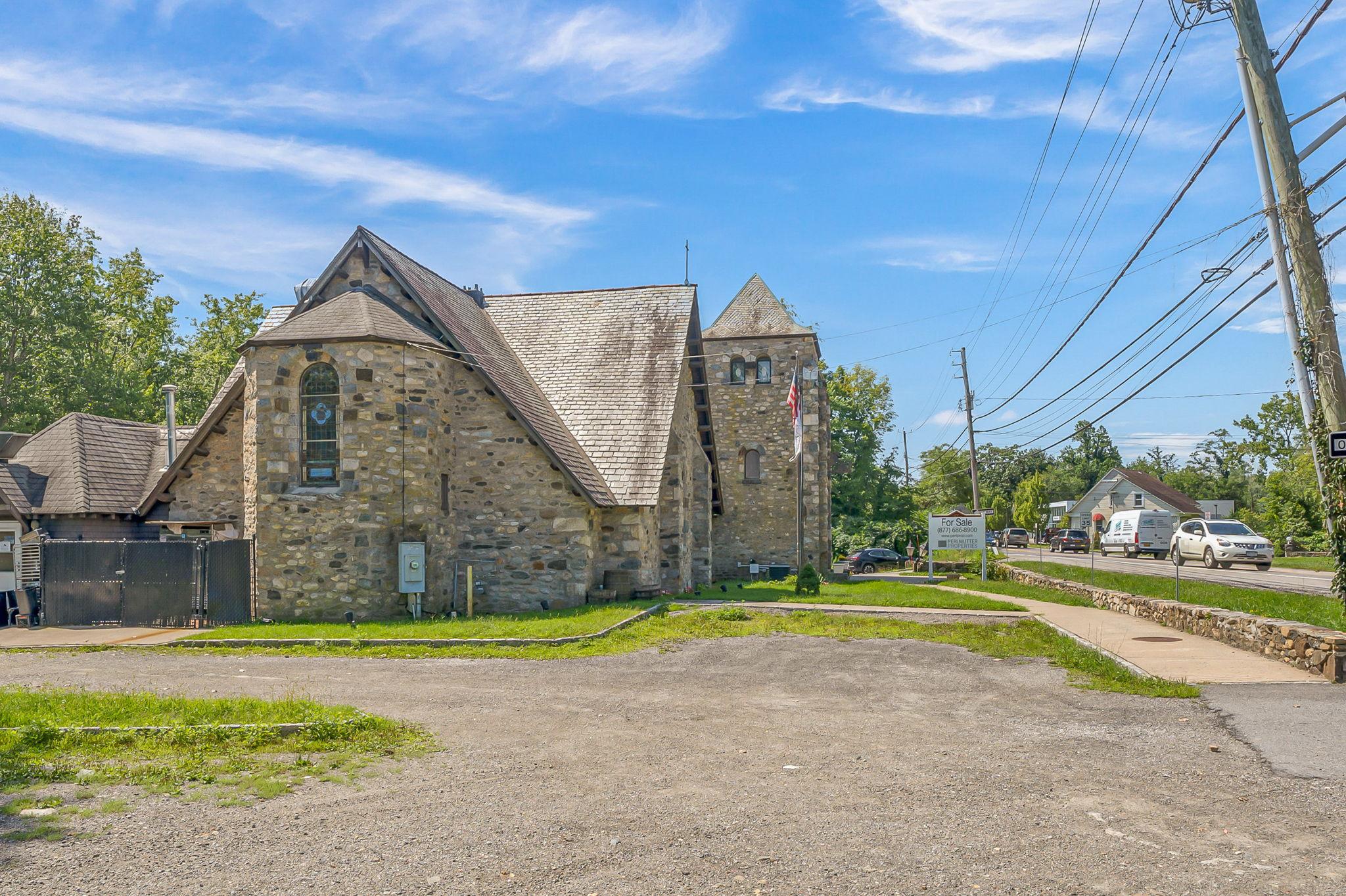 1715 E Main St, Mohegan Lake, NY 10547, USA Photo 35