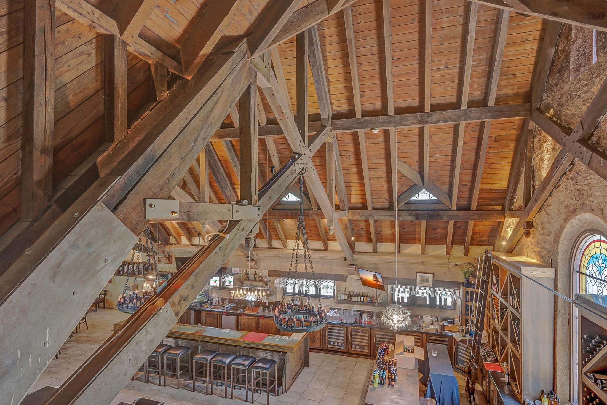 1715 E Main St, Mohegan Lake, NY 10547, USA Photo 19