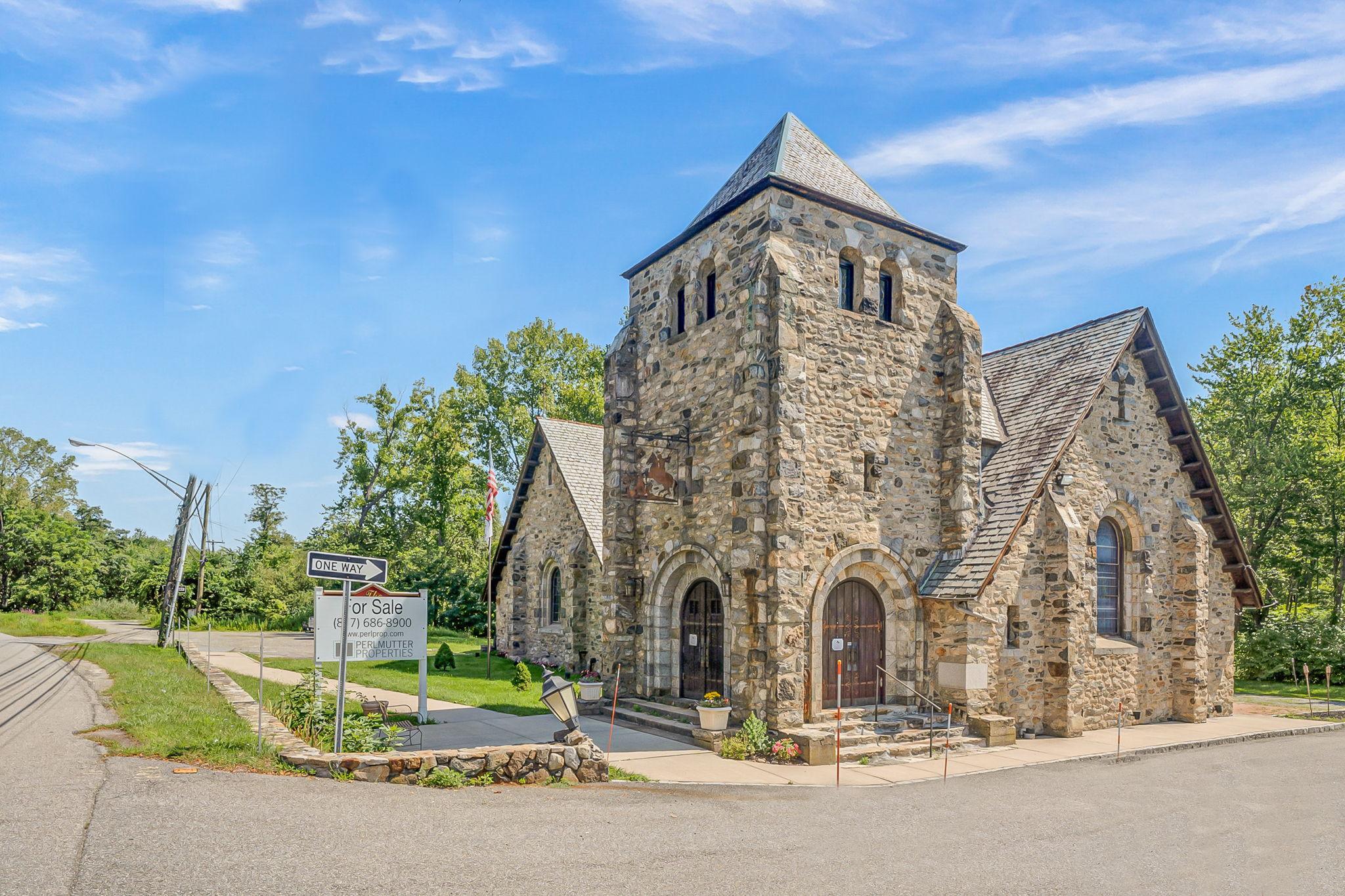 1715 E Main St, Mohegan Lake, NY 10547, USA Photo 44