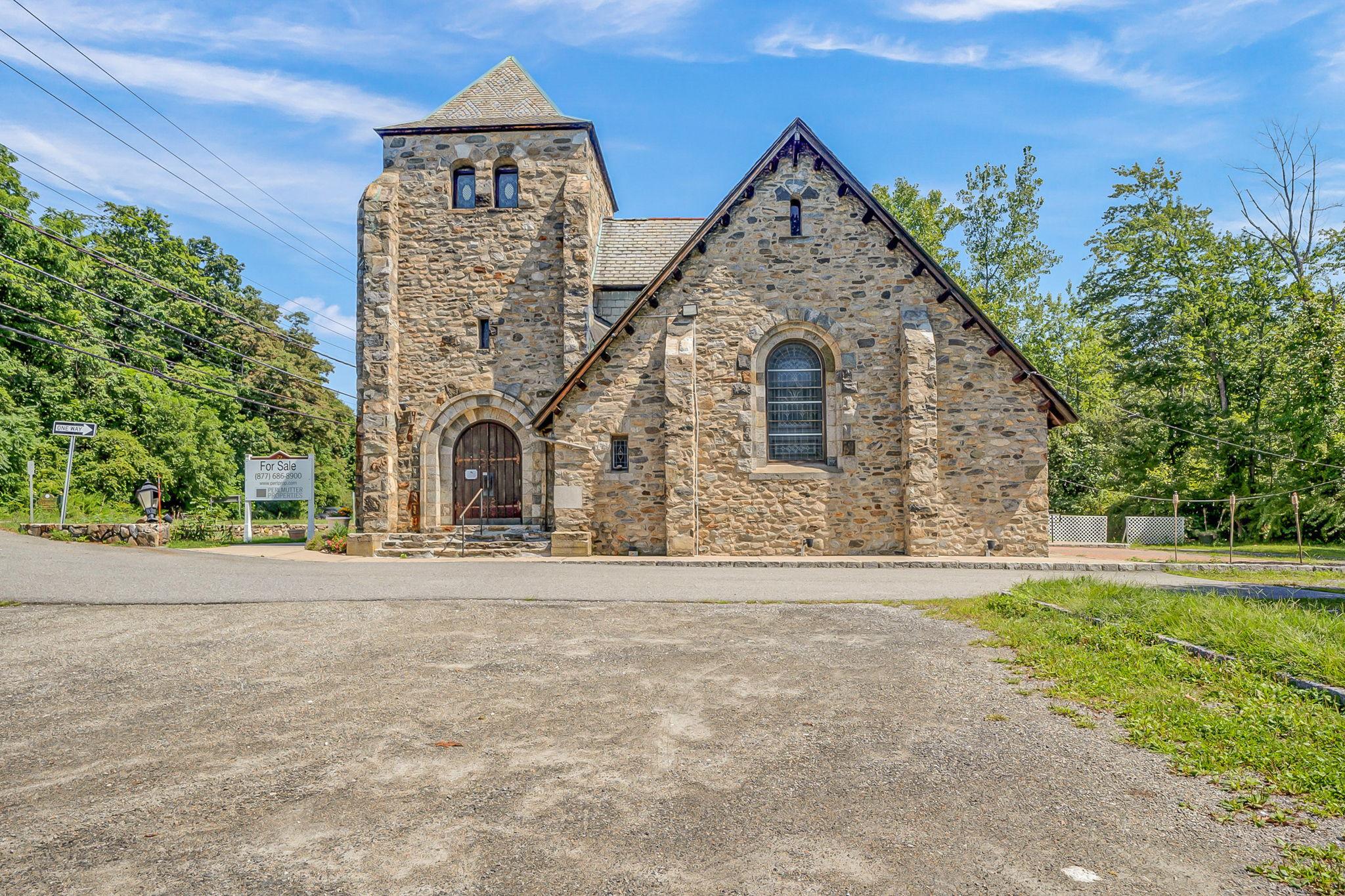 1715 E Main St, Mohegan Lake, NY 10547, USA Photo 33