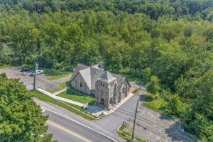 1715 E Main St, Mohegan Lake, NY 10547, USA Photo 41