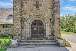 1715 E Main St, Mohegan Lake, NY 10547, USA Photo 2