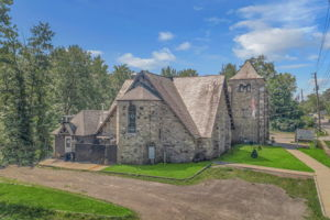 1715 E Main St, Mohegan Lake, NY 10547, USA Photo 36