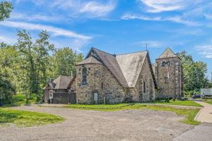 1715 E Main St, Mohegan Lake, NY 10547, USA Photo 1