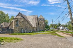 1715 E Main St, Mohegan Lake, NY 10547, USA Photo 34