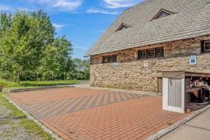 1715 E Main St, Mohegan Lake, NY 10547, USA Photo 29