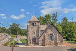 1715 E Main St, Mohegan Lake, NY 10547, USA Photo 38