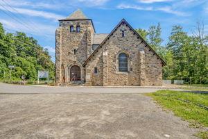 1715 E Main St, Mohegan Lake, NY 10547, USA Photo 32