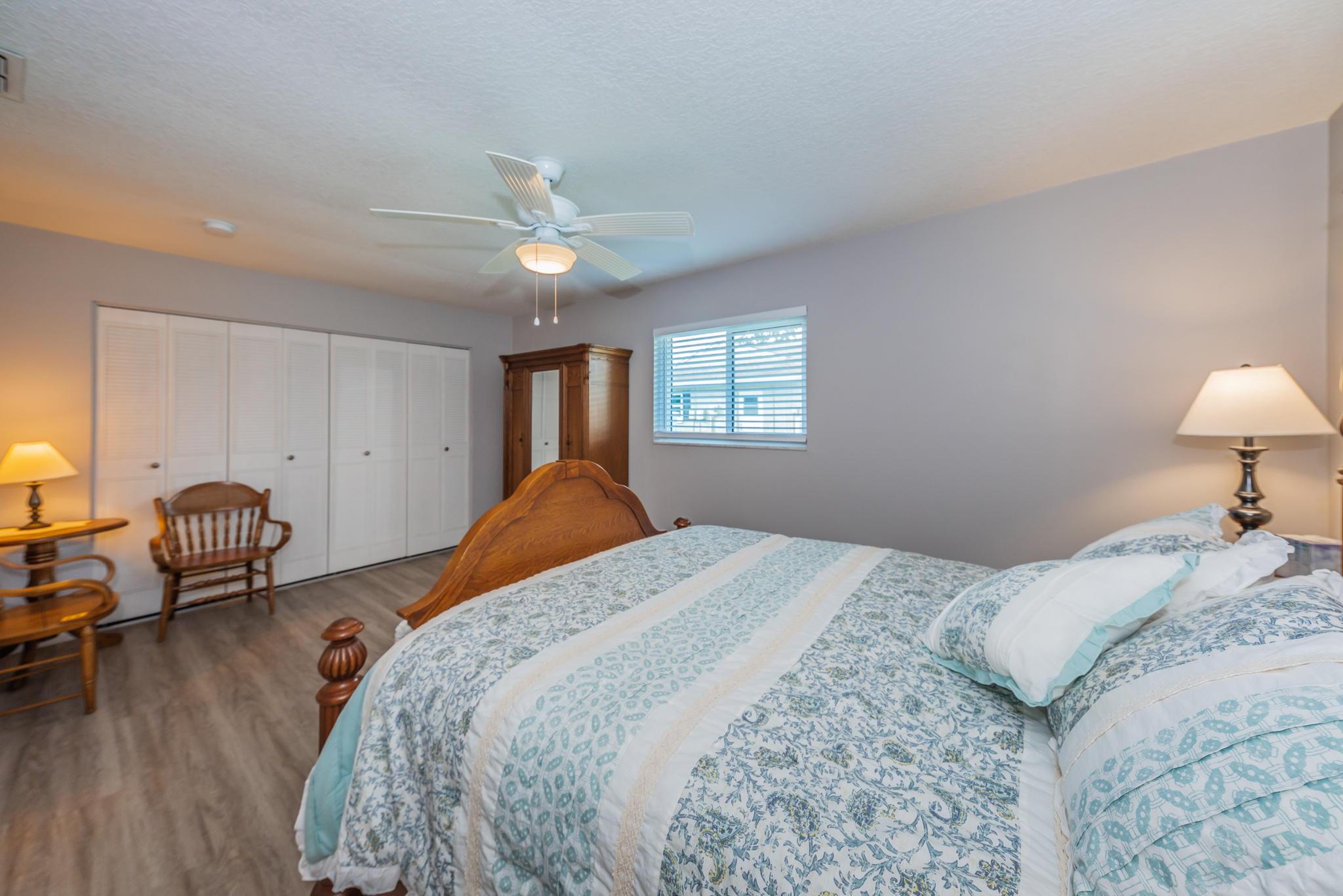 Bedroom3b