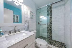 Bathroom2-2