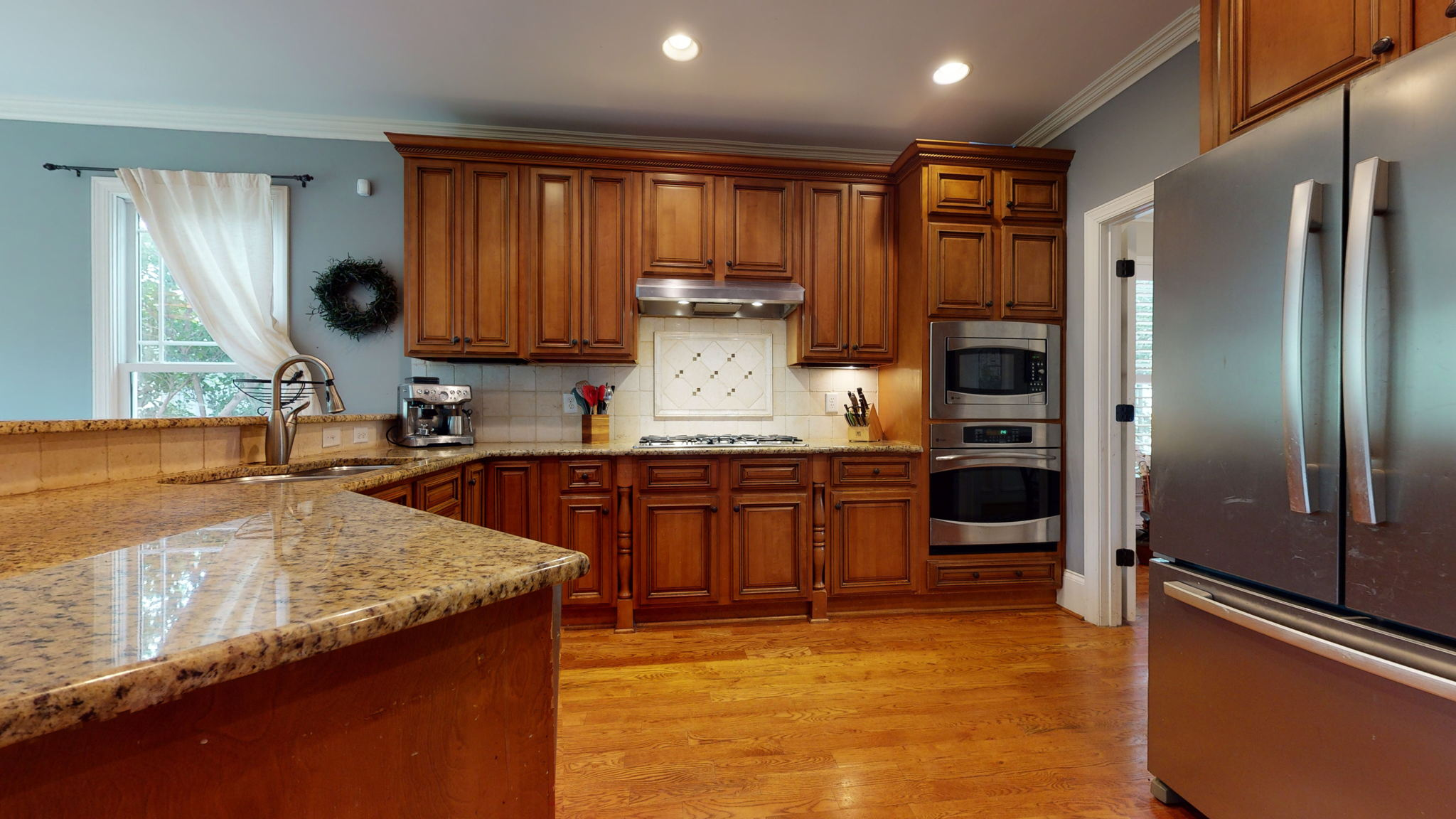 305 Russo Valley Dr, Cary, NC 27519, USA Photo 22
