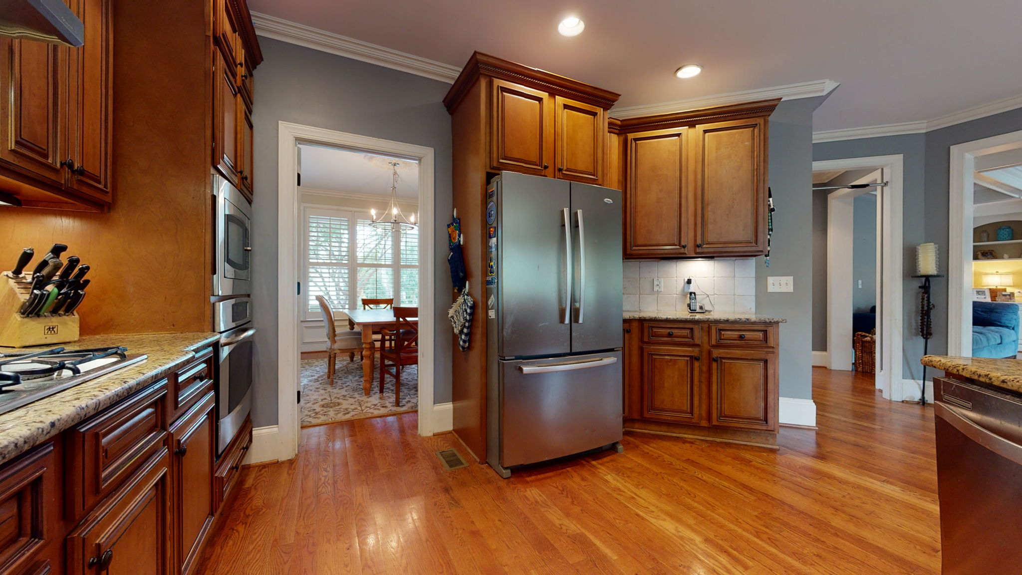 305 Russo Valley Dr, Cary, NC 27519, USA Photo 24