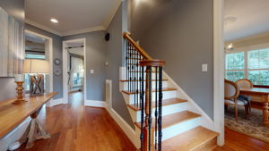 305 Russo Valley Dr, Cary, NC 27519, USA Photo 17