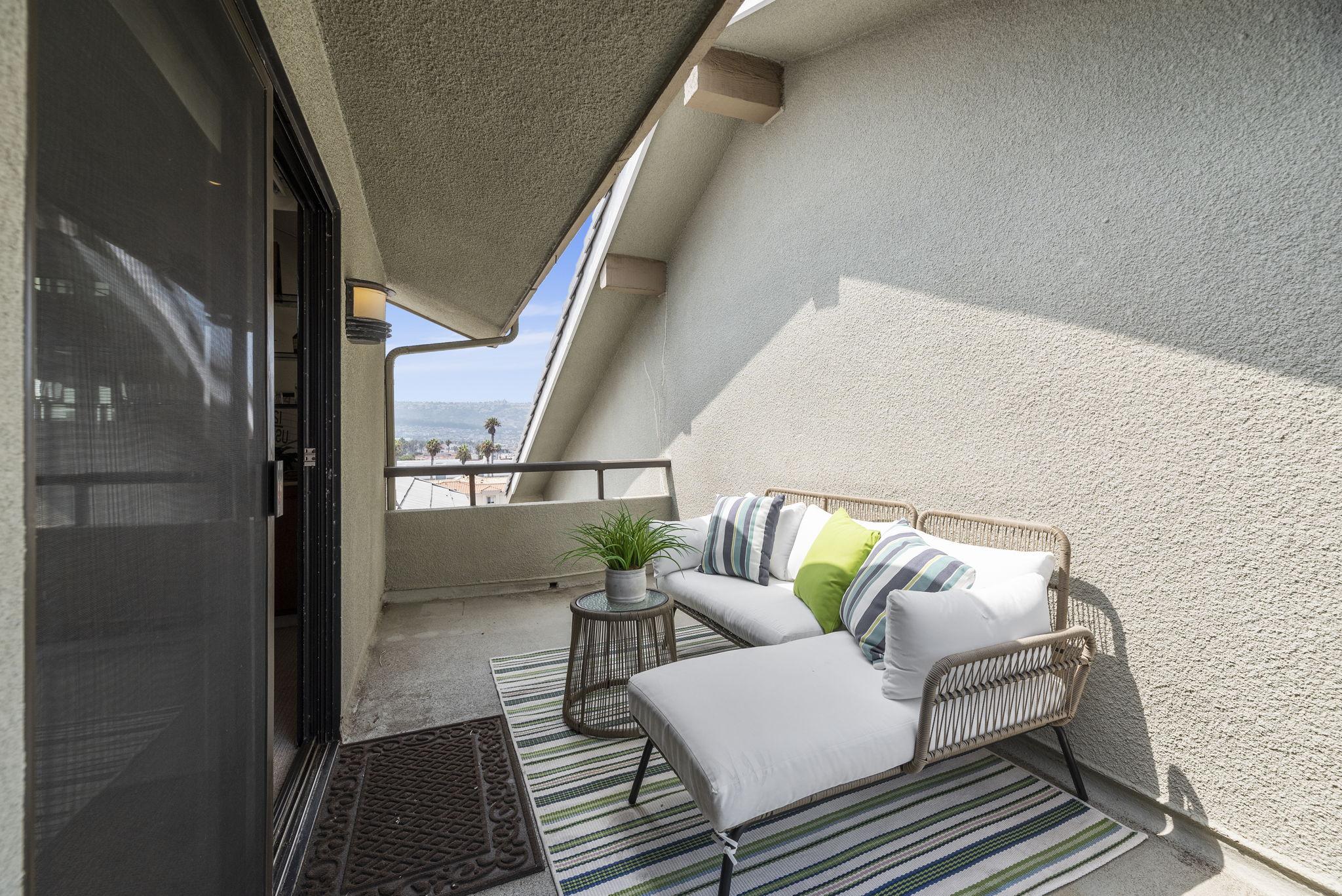 1007 S Catalina Ave, Redondo Beach, CA 90277, USA Photo 14