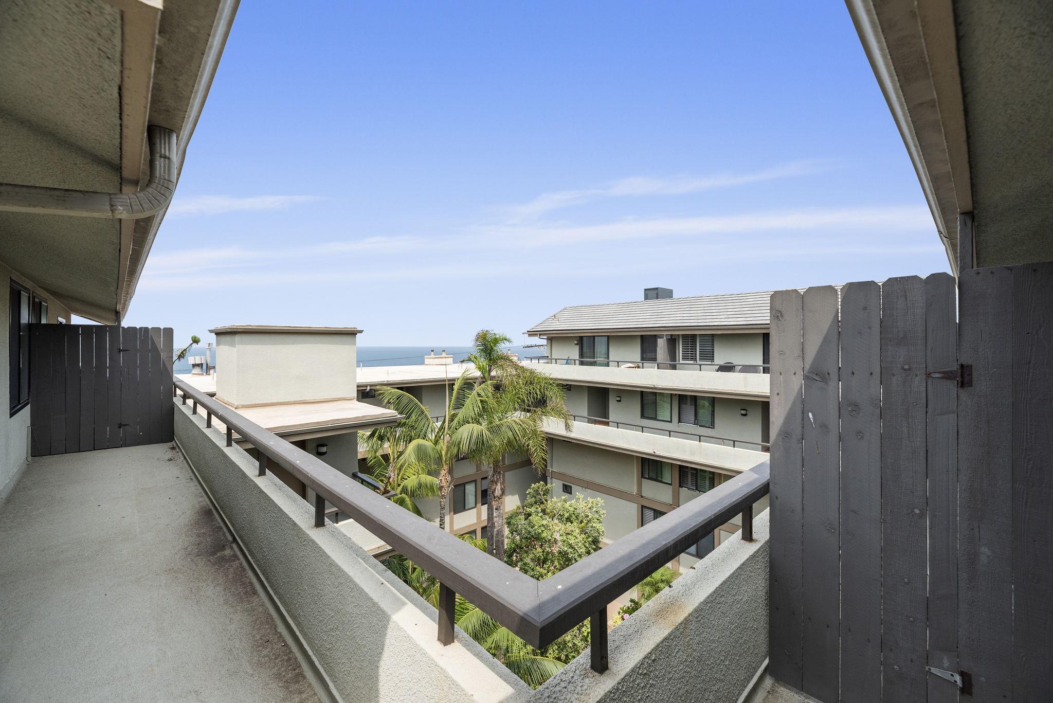 1007 S Catalina Ave, Redondo Beach, CA 90277, USA Photo 15