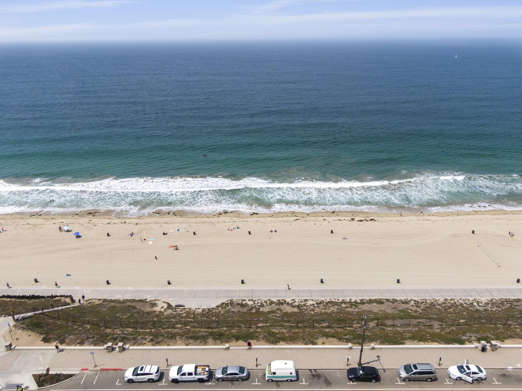 1007 S Catalina Ave, Redondo Beach, CA 90277, USA Photo 30