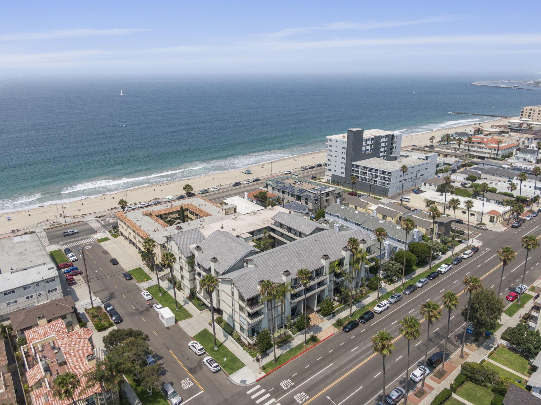 1007 S Catalina Ave, Redondo Beach, CA 90277, USA Photo 27