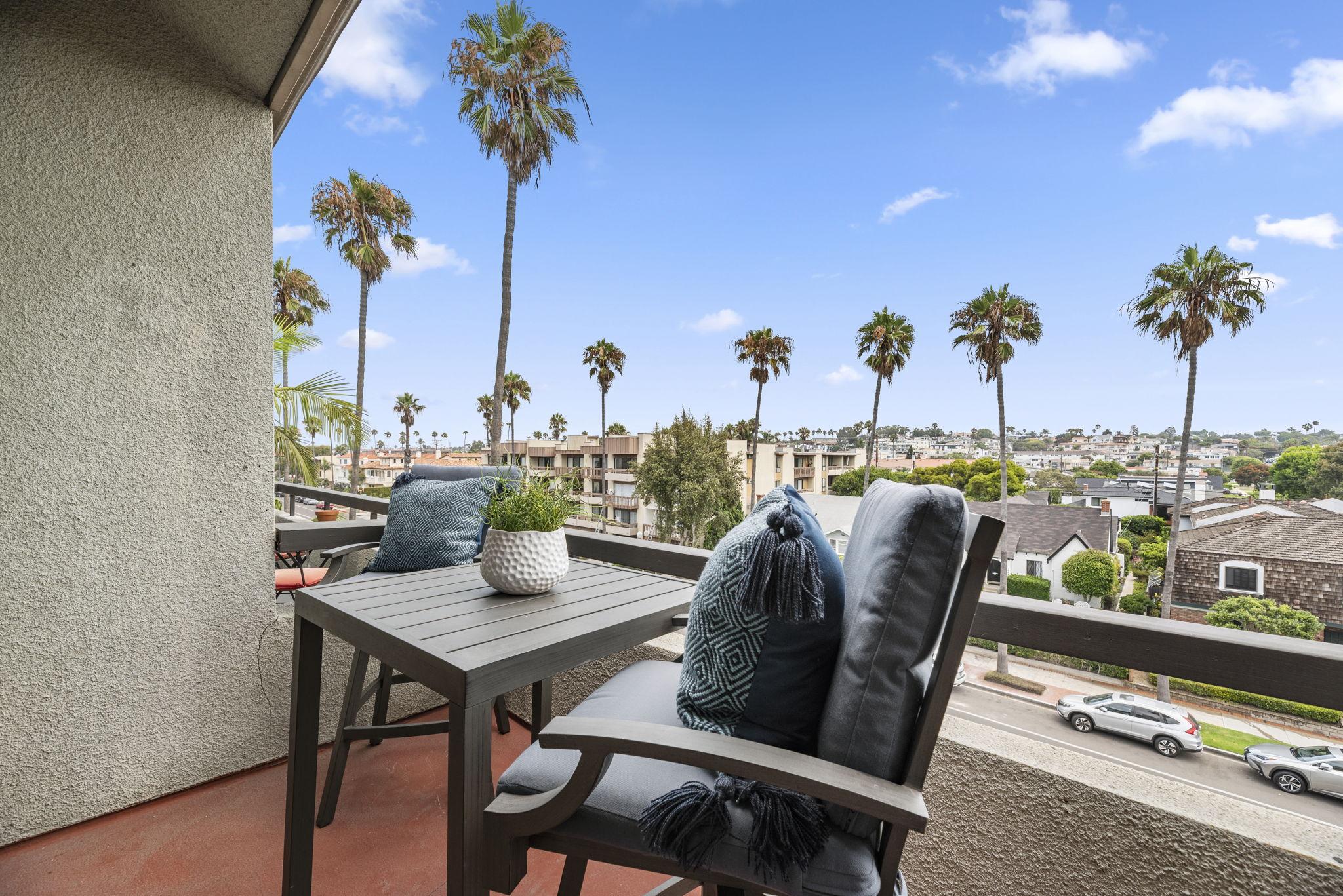 1007 S Catalina Ave, Redondo Beach, CA 90277, USA Photo 7