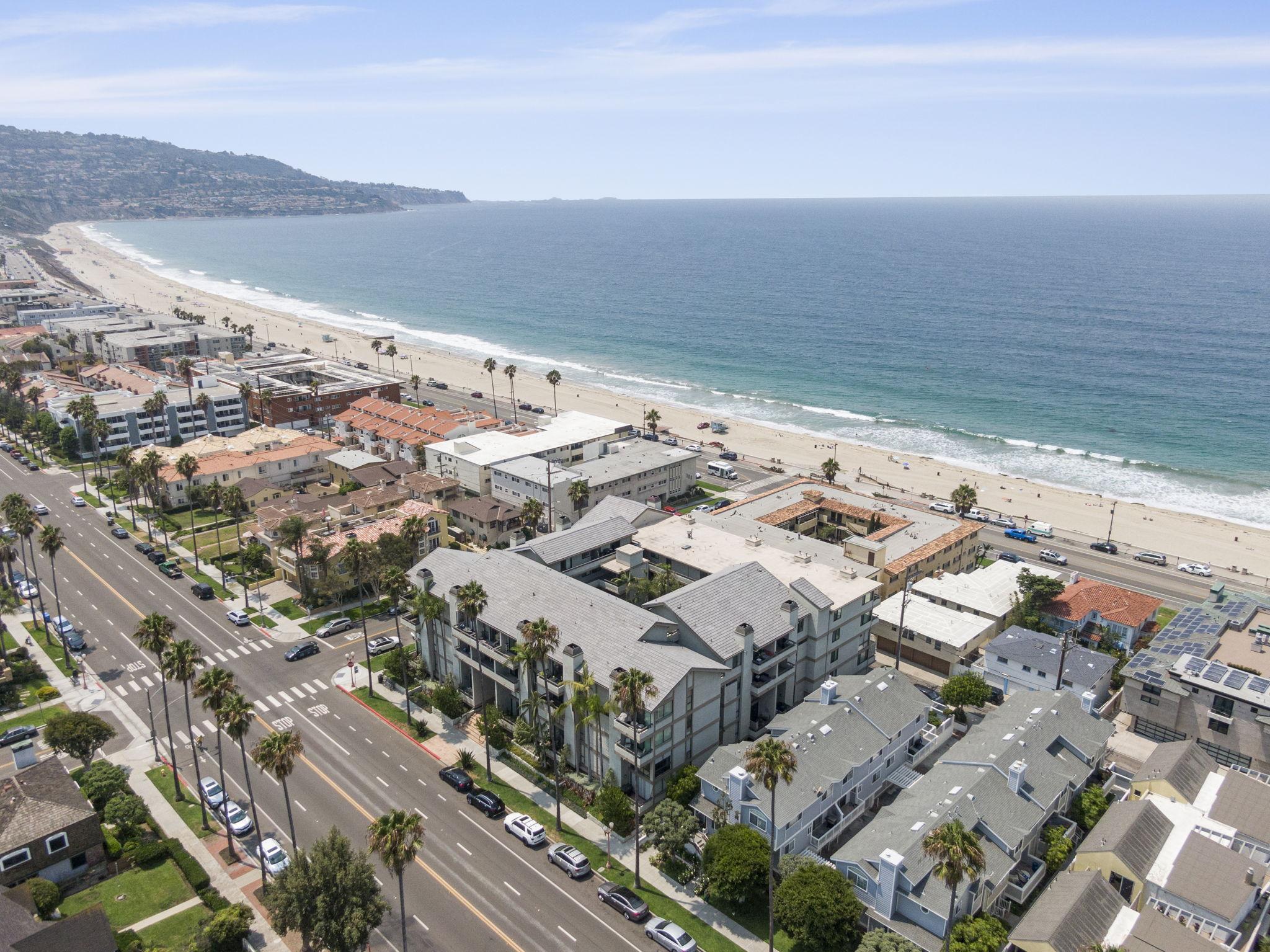 1007 S Catalina Ave, Redondo Beach, CA 90277, USA Photo 29