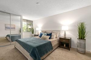 1007 S Catalina Ave, Redondo Beach, CA 90277, USA Photo 20