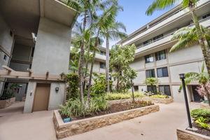 1007 S Catalina Ave, Redondo Beach, CA 90277, USA Photo 31