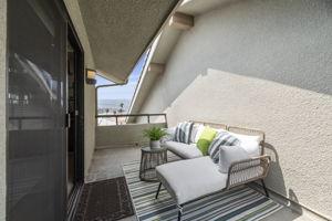 1007 S Catalina Ave, Redondo Beach, CA 90277, USA Photo 13