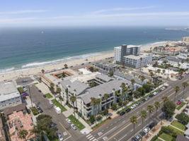 1007 S Catalina Ave, Redondo Beach, CA 90277, USA Photo 26