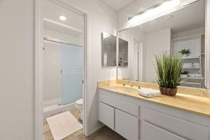 1007 S Catalina Ave, Redondo Beach, CA 90277, USA Photo 23