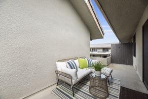 1007 S Catalina Ave, Redondo Beach, CA 90277, USA Photo 12